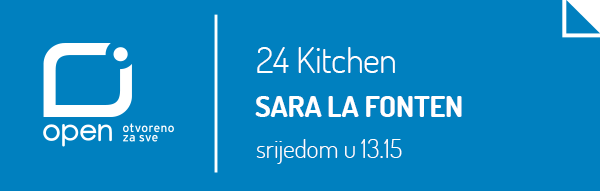 SARA LA FONTEN