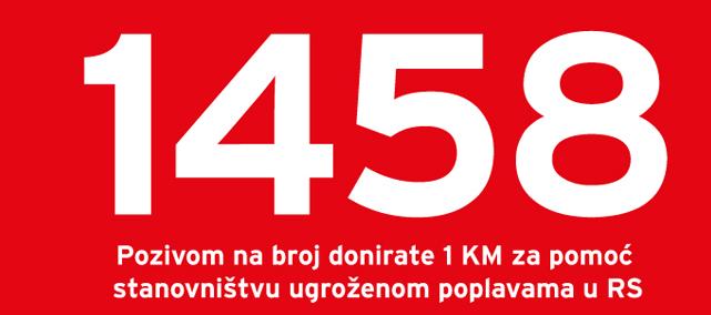 1458 mtel