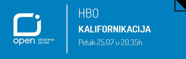 KALIFORNIKACIJA ep4