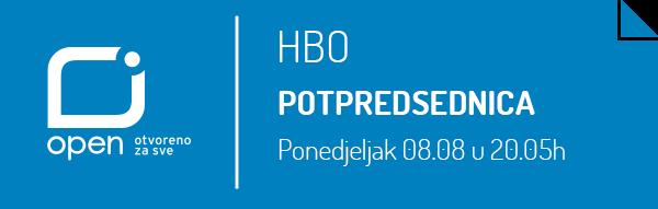 POTPREDSEDNICA ep5