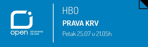 PRAVA KRV ep5