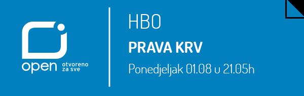 PRAVA KRV ep6