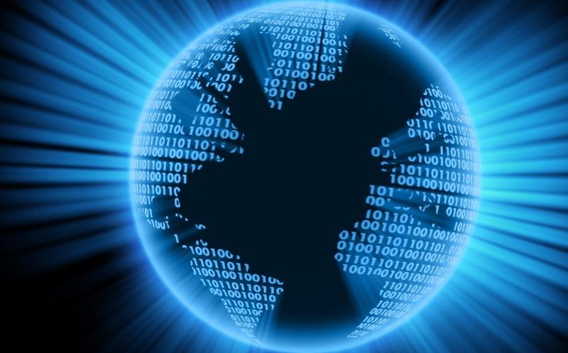 Digitalni svijet