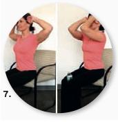 vježba 7