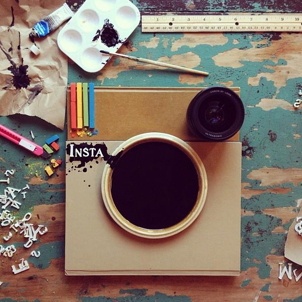 Instagram 02