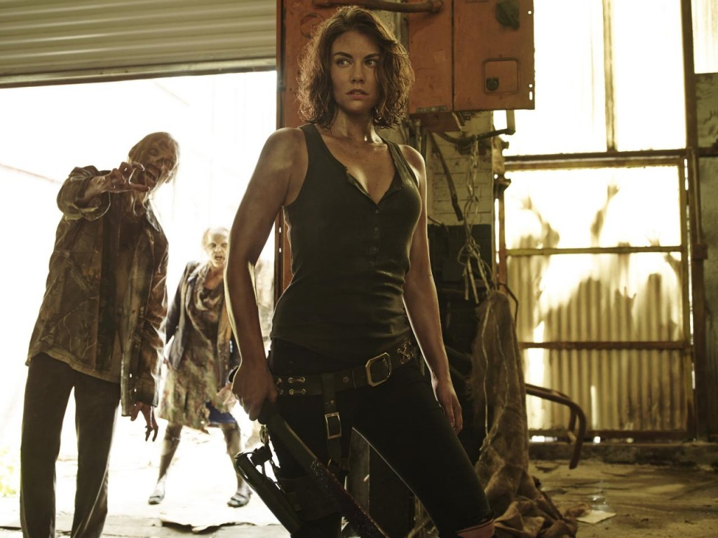 Lauren-Cohan-in-The-Walking-Dead-Season-5