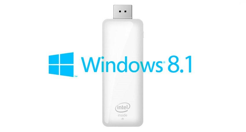 PC USB 01