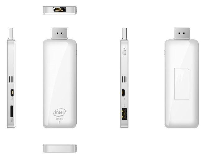 PC USB 02