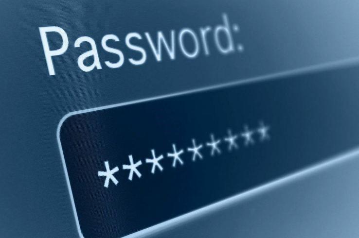 Password 01
