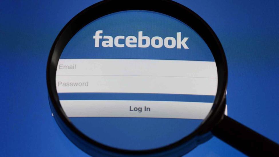 facebook o vama