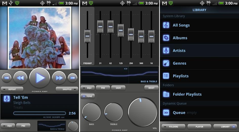 muzicke aplikacije3
