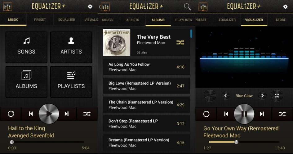muzicke app6