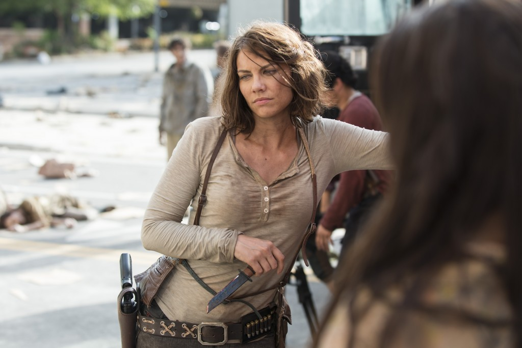 walking-dead-lauren-cohan