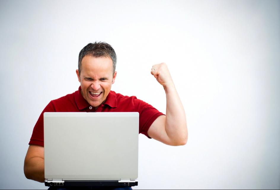10 stvari internet korisnik 1