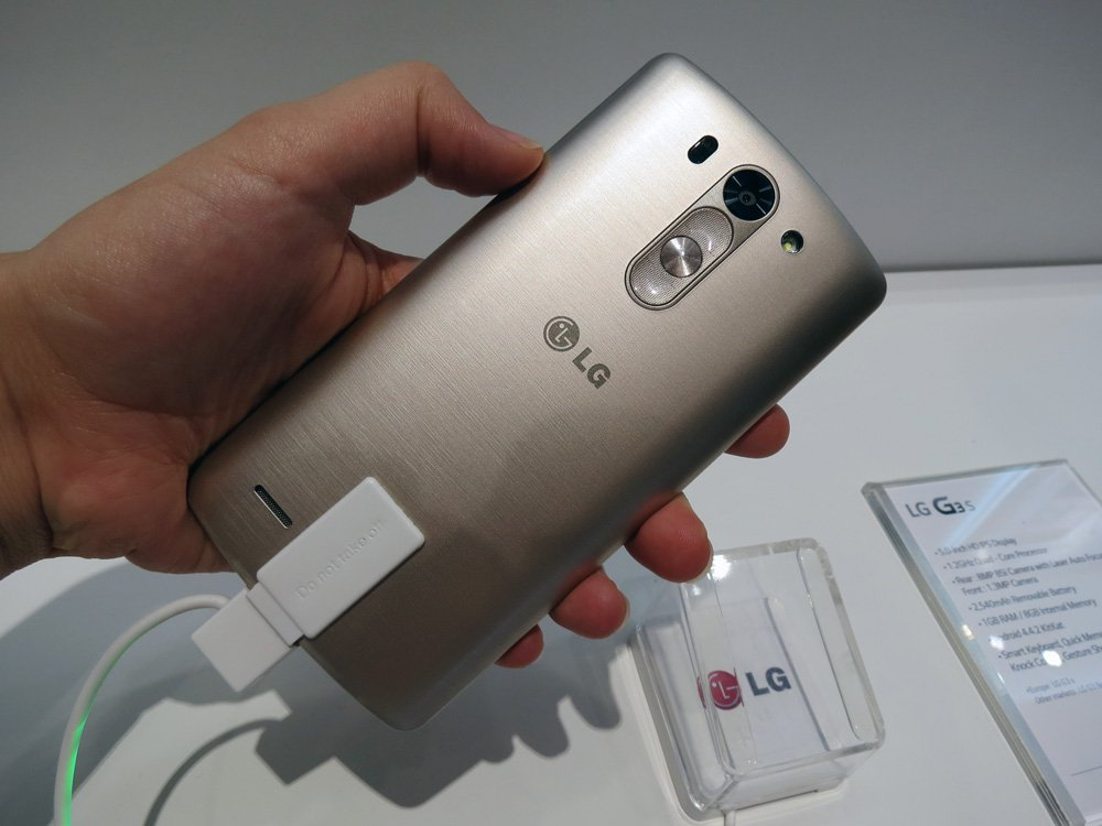 LG-G3-S-hands-on-back