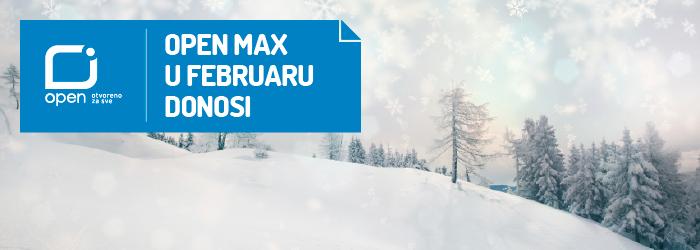 Open-max-u-februaru-donosi-blog-700x250
