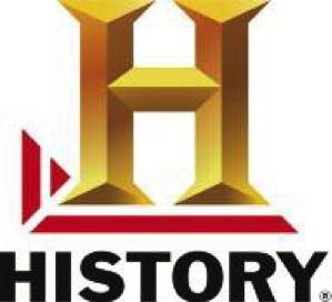 history kanal