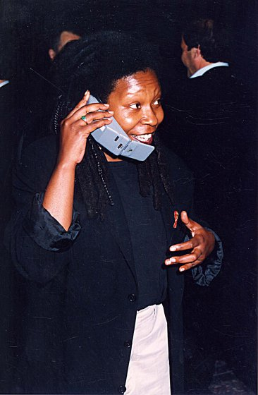 1993 ShoWest