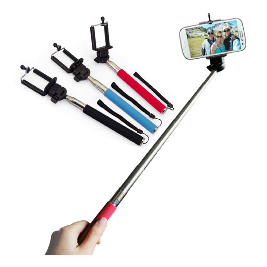 selfie stap1