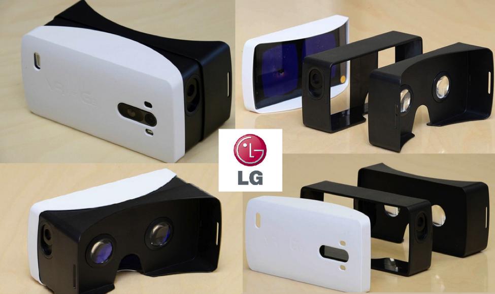 virtual lg