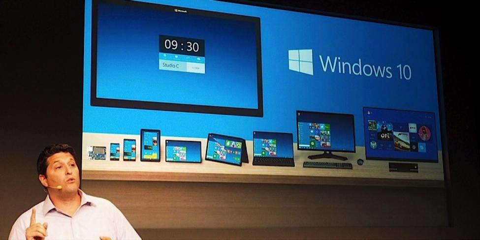 windows 10 prezueti