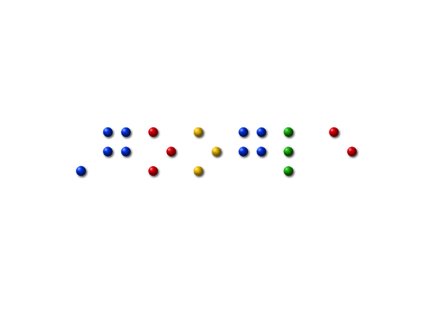 2 Louis Braille