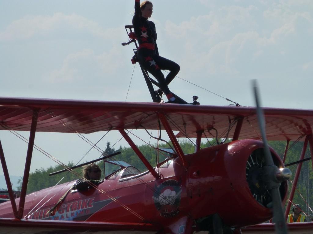 Aero Miting 3