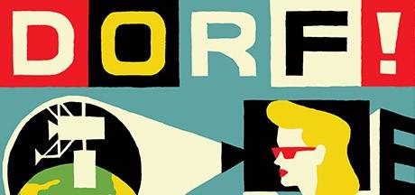 DORF Klasik TV