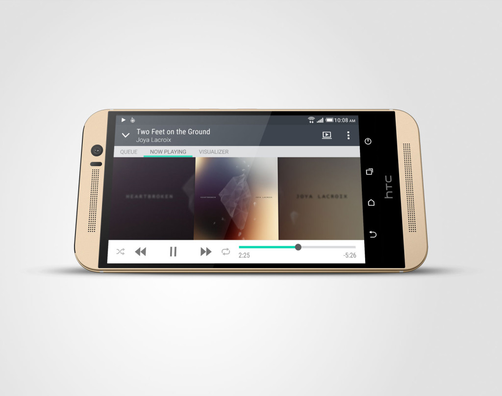 HTC-One-M9_Gold_PerL-1024x808