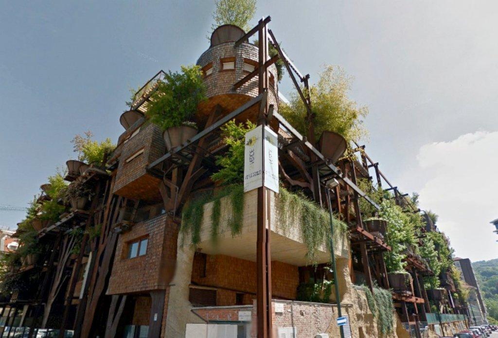 HT_italy_urban_treehouse_02_jef_150313
