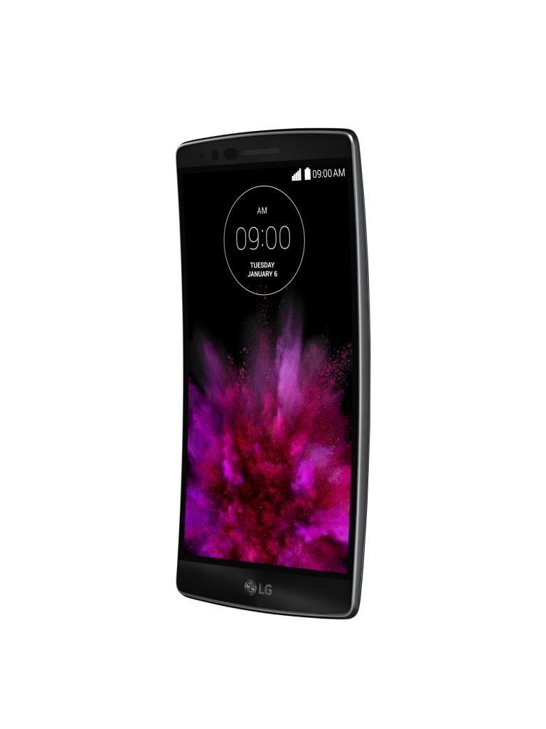 LG G Flex2_1