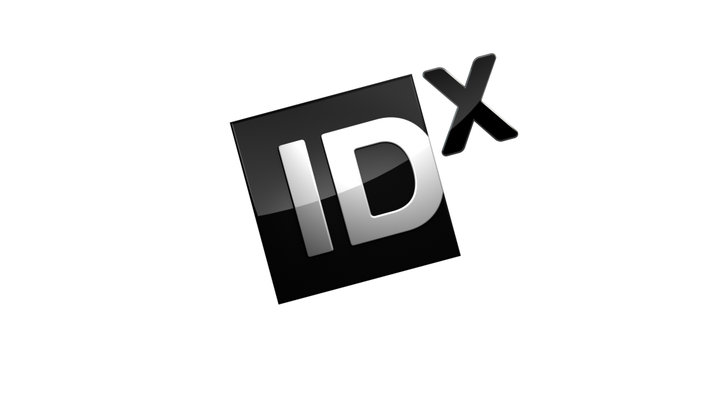 Open najava (subota) ID-X