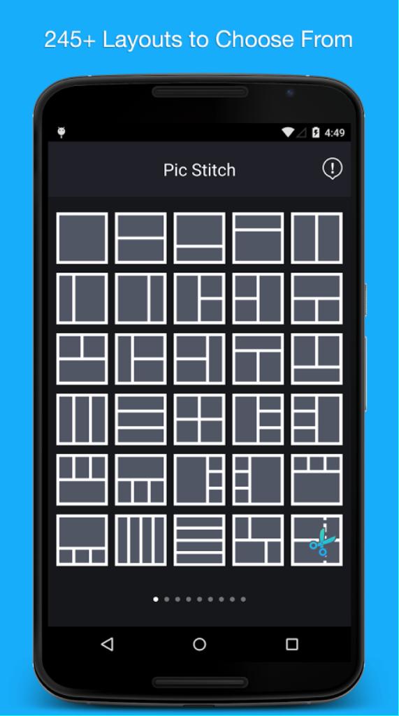 Pic Stitch2