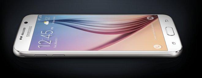 Samsung-Galaxy-S6-01