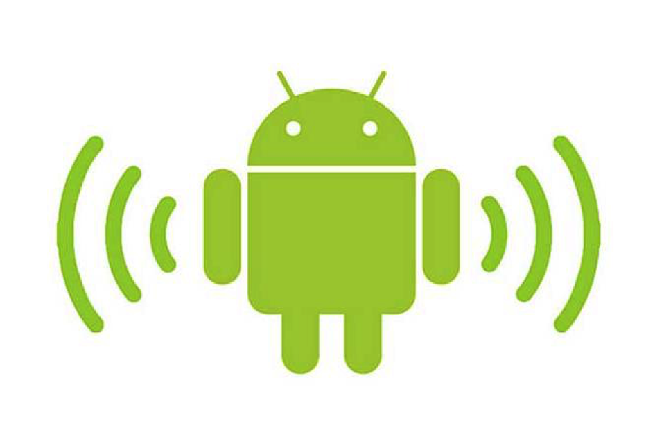 android rington