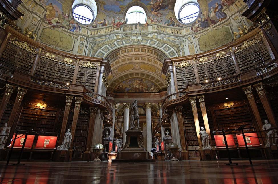 biblioteka 11