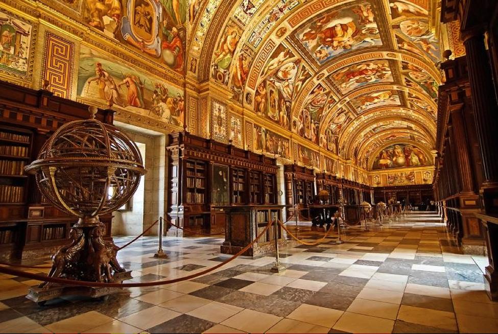 biblioteka 12