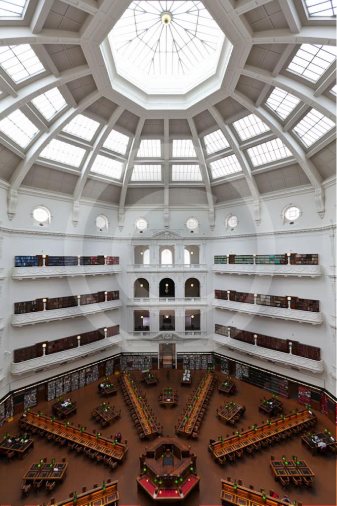 biblioteka 15
