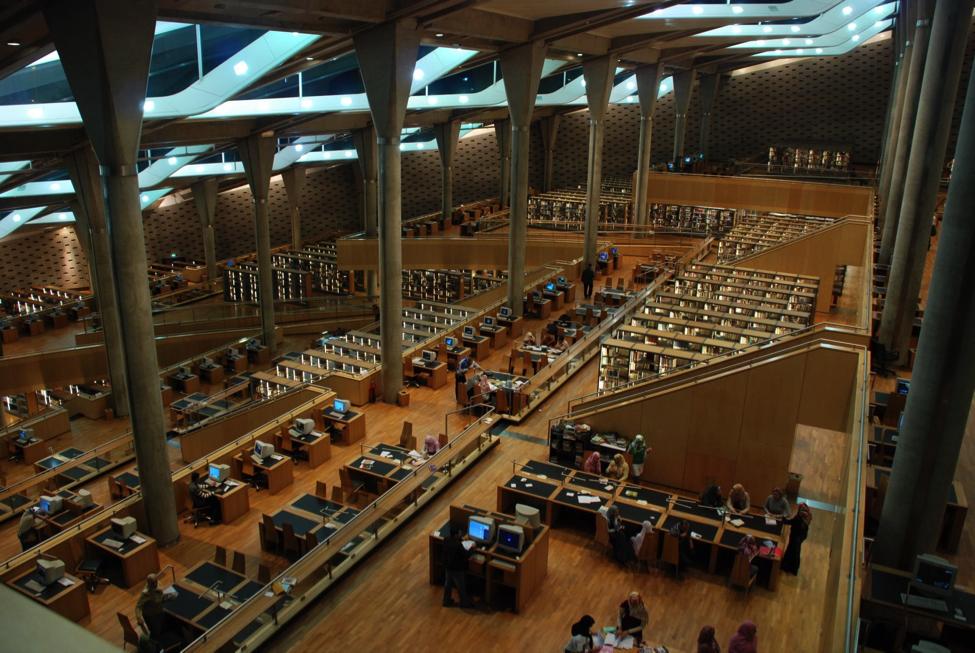 biblioteka 16