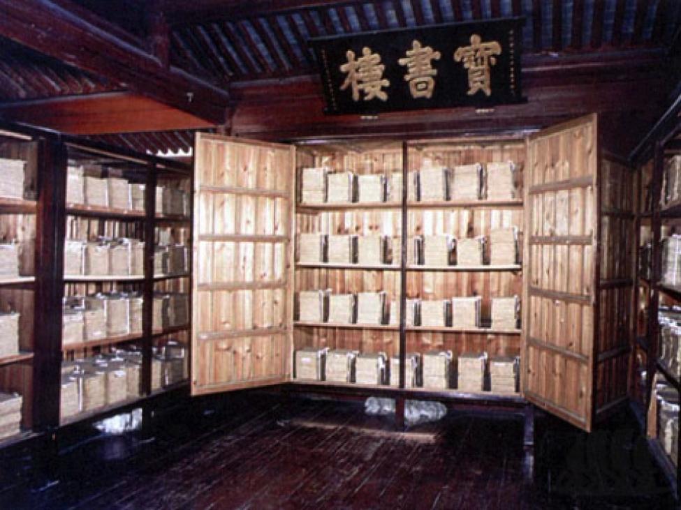biblioteka 20