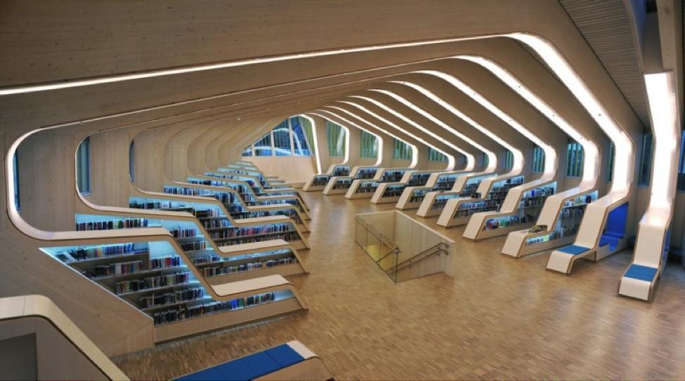 biblioteka 21