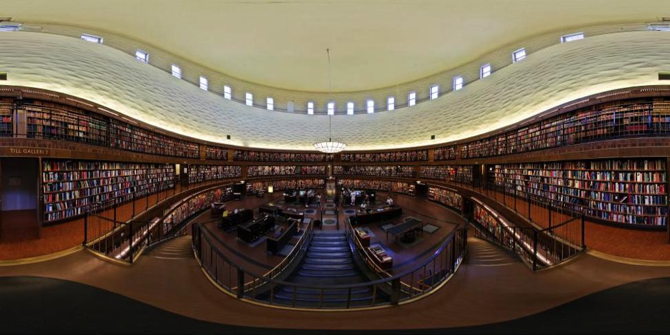 biblioteka 22