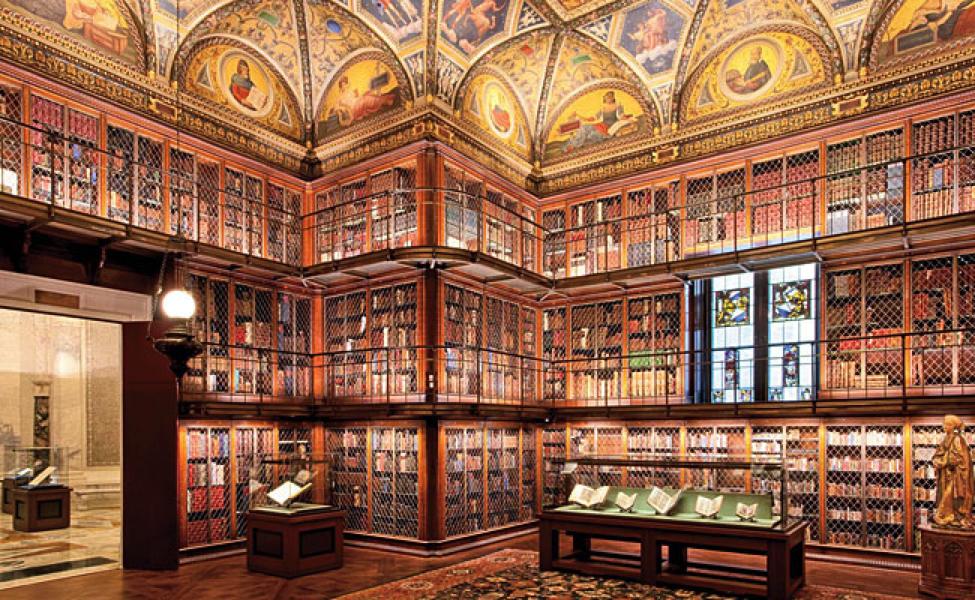 biblioteka 25