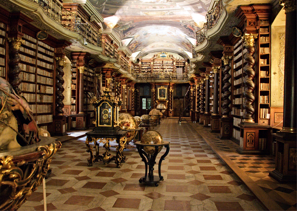 biblioteka 4