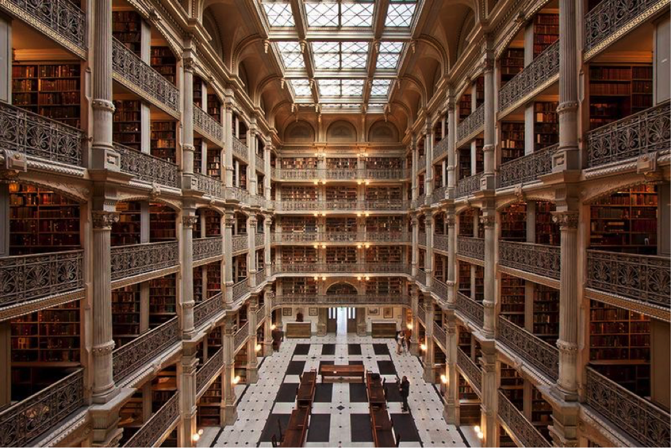 biblioteka 5
