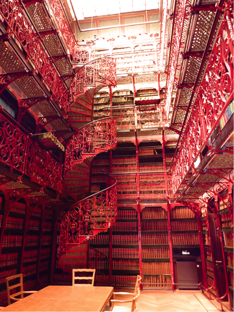 biblioteka 7