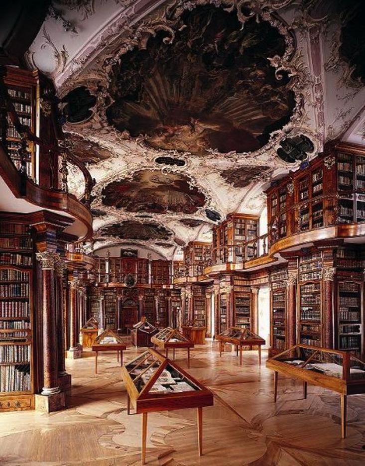 biblioteka 8