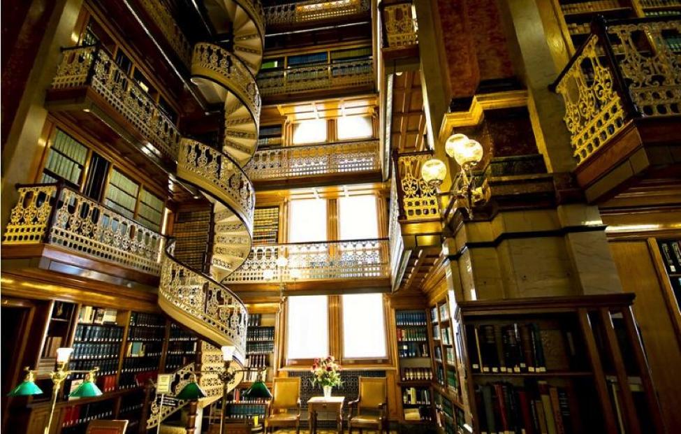 biblioteka 9