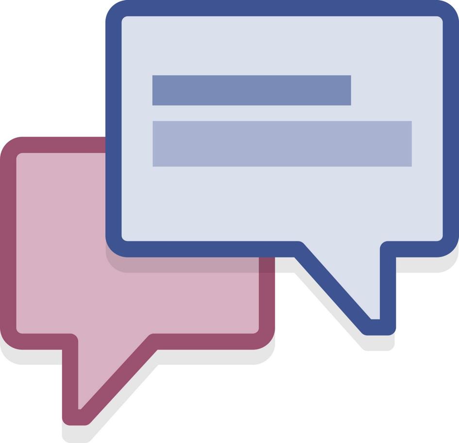 facebook zvuk