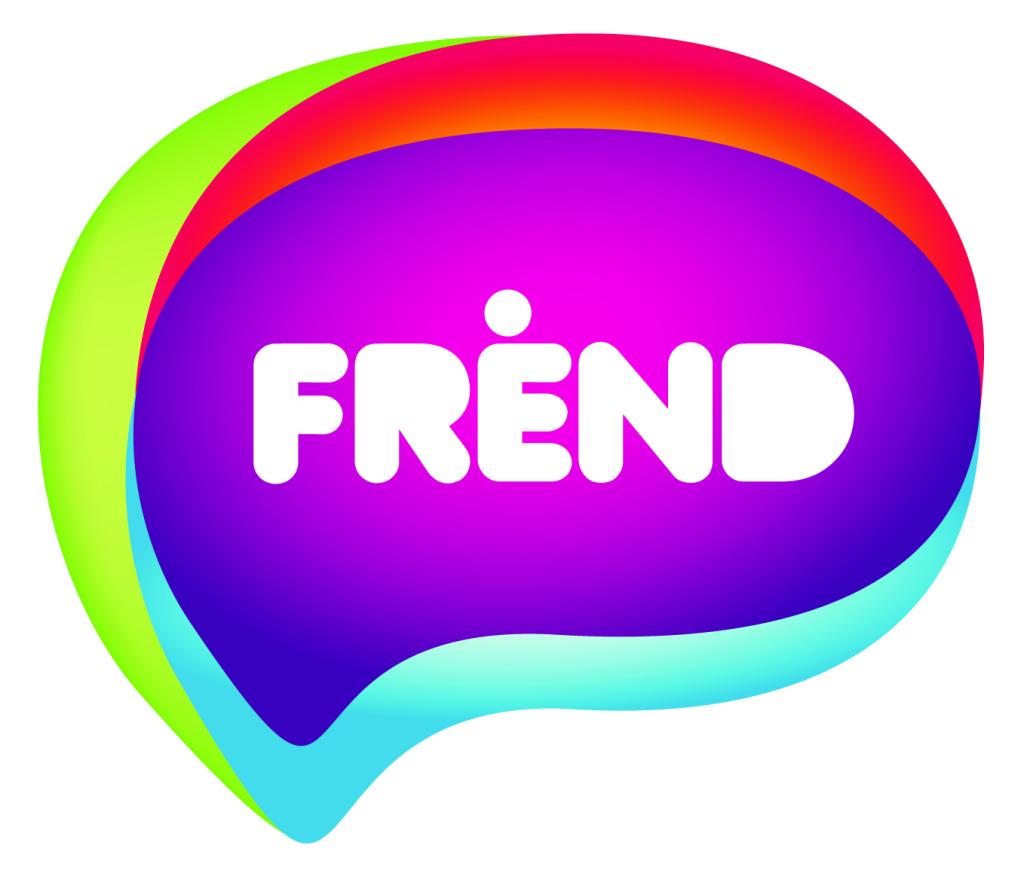 frend-logo-full-01